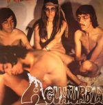 Aguaturbia (remastered)