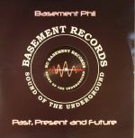 Past Present & Future EP 6