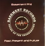 Past Present & Future EP 7
