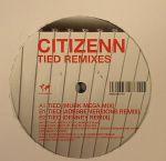 Tied Remixes