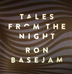 Tales From The Night EP