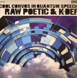 Cool Convos In Quantum Speech