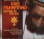 Very Best Of Idris Muhammad Boogie To The Top