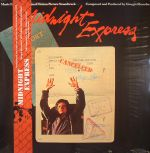 Midnight Express (Soundtrack)