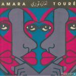 Amara Toure 1973-1980