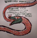 Unheard Indonesia: Pencak Silat Situbondo