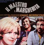 Il Maestro E Margherita (Soundtrack)