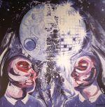 Moonbuilding 2703 AD