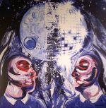 Moonbuilding 2703 AD (Special Edition)