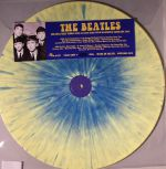 The Way They Were: Live At The Star Club Hamburg Germany 1962