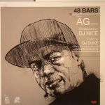 48 Bars Vol 1