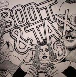 Boot & Tax