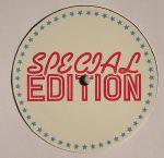 Special Edition Vol 2