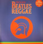 Trojan Beatles Reggae Vol 2