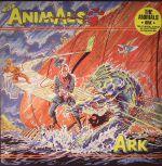 Ark (remastered)