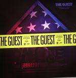 The Guest (Soundtrack)