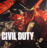 Civil Duty