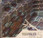 Tech Tales 5