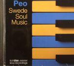 Swede Soul Music