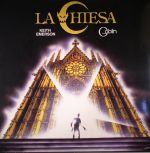 La Chiesa (Soundtrack)