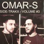 Sidetrakx Volume #3