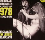 Passaic Night 1978: The Classic New Jersey Broadcast (remastered)