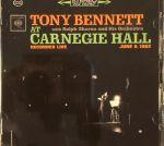 Live At Carnegie Hall June 9, 1962