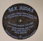 Optimo Disco Plate 4 EP