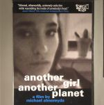 Another Girl Another Planet