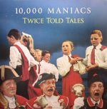 Twice Told Tales
