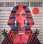 Hollywood Chainsaw Hookers (Soundtrack) (remastered)