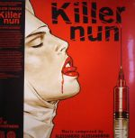 Killer Nun (Soundtrack)