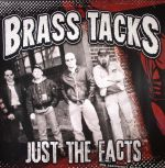 Just The Facts (15th Anniversary Edition)