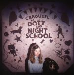 Carousel (Record Store Day 2015)