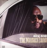 The Maybach Edition (Record Store Day 2015)