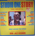 Studio One Story: The Original