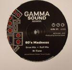 80's Madness