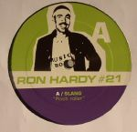 RDY #21