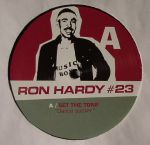 RDY #23