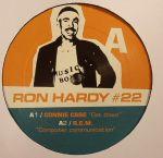 RDY #22