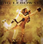 The Big Lebowski (Soundtrack)