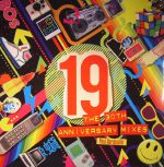 19: The 30th Anniversary Remixes