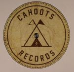 Cahoot Records Volume 4