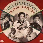 Detroit Dancers