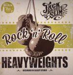 Rock N Roll Heavyweights