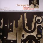 Components (75th Anniversary Edition) (remastered)
