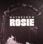 Rosie EP