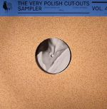 The Very Polish Cut Outs Sampler Vol 4