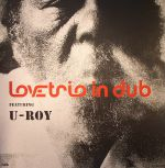 Love Trio In Dub (Record Store Day 2015)