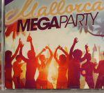 Mallorca Megaparty